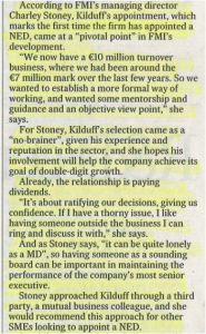 Irish-Times-21.05.12-Non-exec-article-close-up.jpg