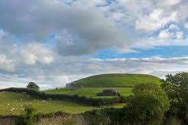 neolithic ireland