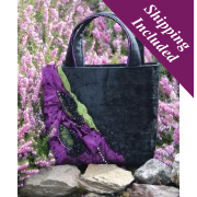 Ladies Designer Handbags - Lairy Mary