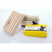 Airmid Natural Handmade Soap & Gifts- COMING SOON