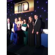 IITD Awards