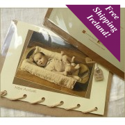 Baby Card (New Arrival)