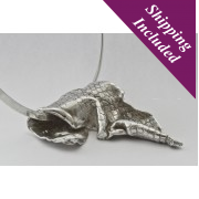 Kathryn Smyth Jewellery - Award Winning