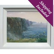 Stephen Conway-Landscapes/Commissions Using YOUR Photos