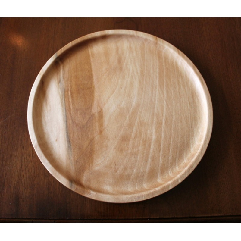 sc 1 st  Irish Made Gifts : wooden plates south africa - pezcame.com
