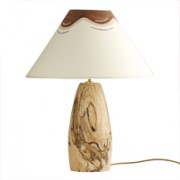 Table Lamps & Lamp Shades